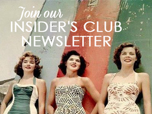Naples Bay Insider's Club Newsletter