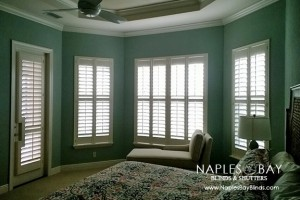 Naples Bay Blinds & Shutters