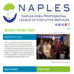 NAPLES Group