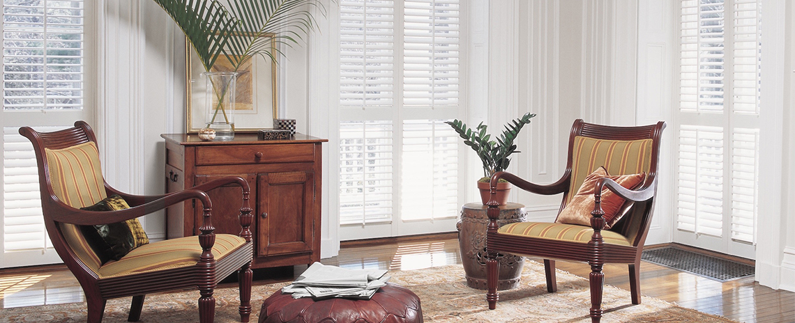 Naples Bay Blinds